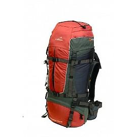 f6c6be259d Treksport Patagonia 4  x  70