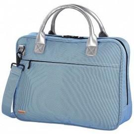 76b2c5aebc Hama Fashion Uni modrá 15
