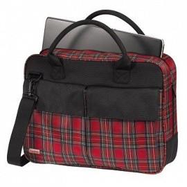 b978781f12 Hama Fashion Uni Trend Scot červená 15