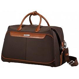 736f9747d5f35 Samsonite Duffle Hommage Club 50/20 cestovná taška